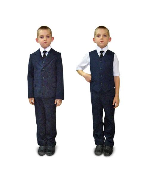Блузки Для Первоклашек В Чебоксарах Купить