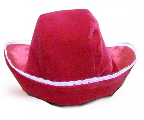 картинки шапка красной шапочки правда